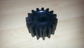 E8 Slider nylon sprocket