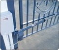 GR400D Double Swing Gate Opener (medium)