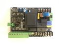 ID-120 Control Board for replacing G-15 230v Slider